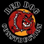 new updated logo